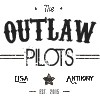 Outlaw Pilots